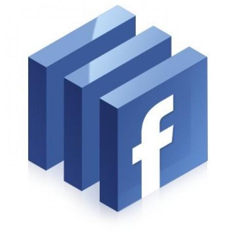 Cách vào Facebook tháng 8/2014 mới nhất chỉ mất vài phút