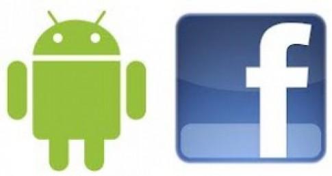 Cách vào Facebook trên điện thoại Android khi bị chặn mới nhất