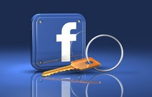 Cach vao Facebook tren Mac OS bang file hosts moi nhat
