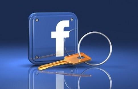 Cách vào Facebook trên Mac OS bằng file hosts mới nhất