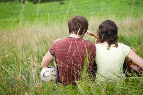 Con gái và những đối thủ 'nặng ký' trong tình yêu