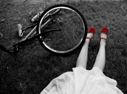 Cuộc sống có những lúc thăng trầm, nhưng rồi sẽ ổn...