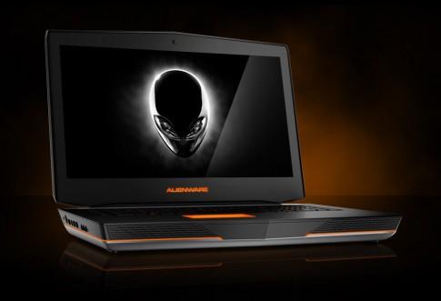 Để chơi game tốt trên Laptop bạn phải làm gì ?