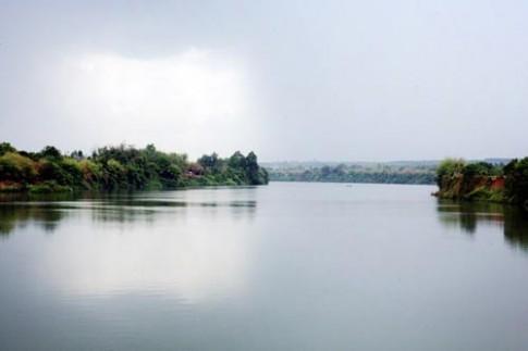 Địa điểm du lịch tại Đồng Nai