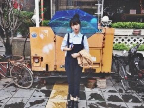 Điểm danh 5 hot girl Việt mặc đẹp nhất năm 2013