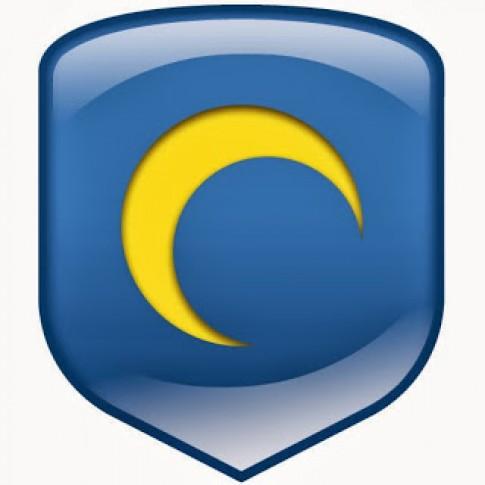 Download Hotspot Shield 3.33 mới nhất - cách vào Facebook và các trang bị chặn dễ dàng