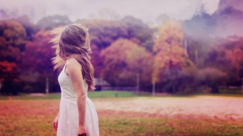 Đừng vì lời hứa mà làm mất lòng tin dành cho nhau...