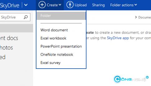 Excel, Word online công cụ quá hữu ích