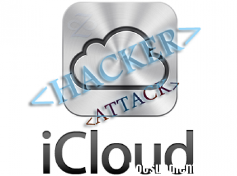 Hack Active tren iPhone nhu the nao