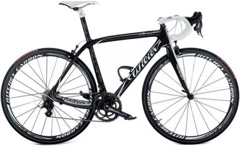 Hình ảnh các thể loại xe đạp
