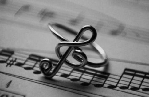 Học cách tôn trọng sự khác biệt qua âm nhạc