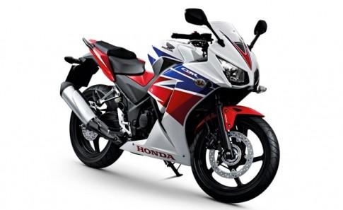 Honda sẽ ra mắt một loạt mẫu xe mới