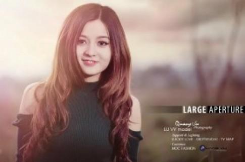 Hot girl Gia Lai ở clip cởi đồ: 'Tình yêu là điều xa xỉ'