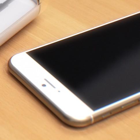 iPhone 6 sẽ có dung lượng bộ nhớ cực khủng