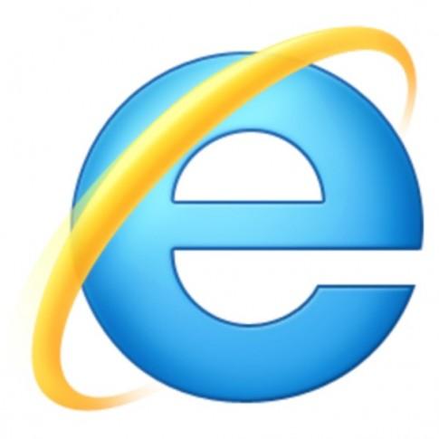 Kể chuyện trình duyệt 'rùa bò' Internet Explorer thời còn 'làm mưa làm gió'.