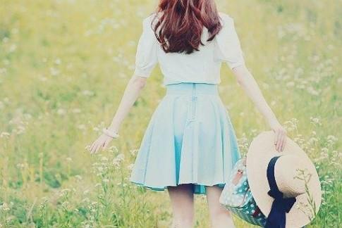 Khi yêu, em chọn lý trí hay con tim?