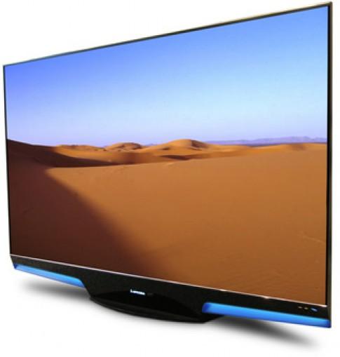 Kinh nghiệm sử dụng TV LCD, LED.