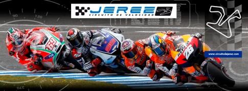 MotoGP 2013 ( Chặng 3 ) Gran Premio bwin de España ( Jeres Circuit ) : Hổ mọc thêm cánh .... !!!