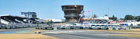 MotoGP 2013 (Chặng 4) Monster Energy Grand Prix de France (Le Mans Circuit): Le Mans kêu tên Rossi..