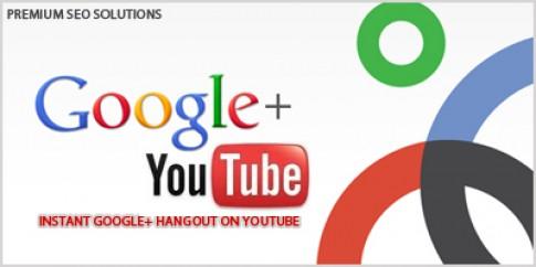 Nhung diem toi trong buc tranh toan canh cua Google nam 2013