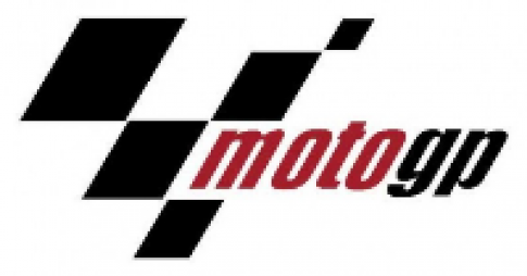 Những tay đua MotoGP mùa giải 2013