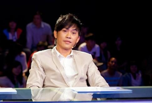 Sao Việt bộc lộ 'bản chất' khi ngồi 'ghế nóng' gameshow