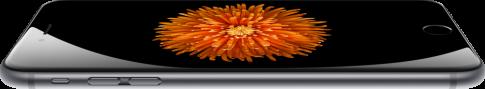 So sánh chi tiết sức mạnh Samsung Galaxy S5, iPhone 6, HTC M8