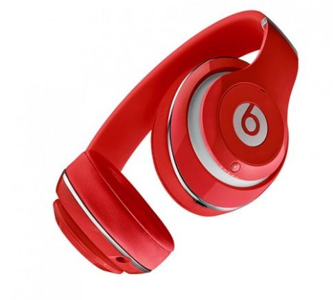Tai Nghe Beats Studio wireless 2014 vừa được giới thiệu bởi Beats by Dre