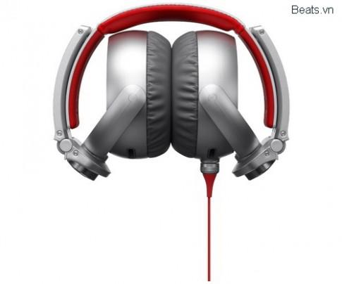 Tai nghe Sony MDR-X10 phiên bản X-Factor