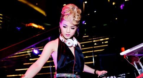 Tâm sự đắng lòng của một DJ 9x ở Sài Gòn