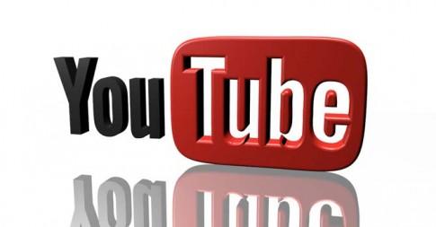 Tạo phụ đề trực tiếp cho video trên Youtube nhanh chóng và đơn giản