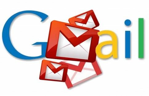 Thủ thuật làm chủ gmail của bạn