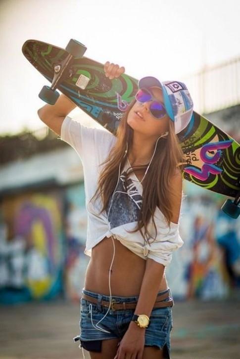 Tuổi trẻ: Đừng mong ước được sống bình yên!