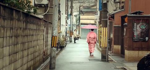 [Video] Hãy cùng nhìn ngắm nước Nhật xinh đẹp