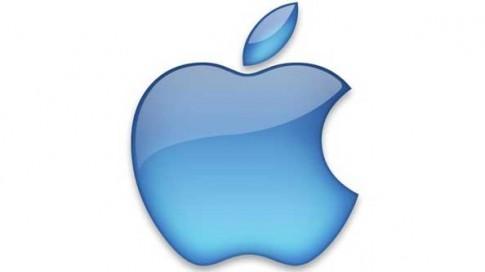 Xác nhận tài khoản Apple ID bằng hai bước cụ thể