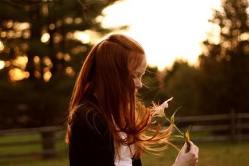 Yêu người yêu người ta, hóa ra đau đớn và hụt hẫng đến thế...