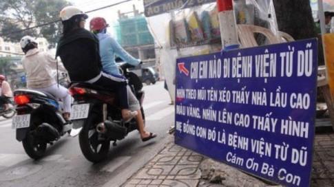 10 điều làm nên vẻ đẹp của Sài Gòn