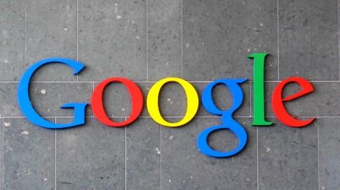 10 liên kết quan trọng mà người dùng tài khoản Google phải biết