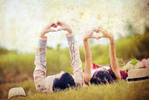 10 lời khuyên 'vô bổ' trong tình yêu