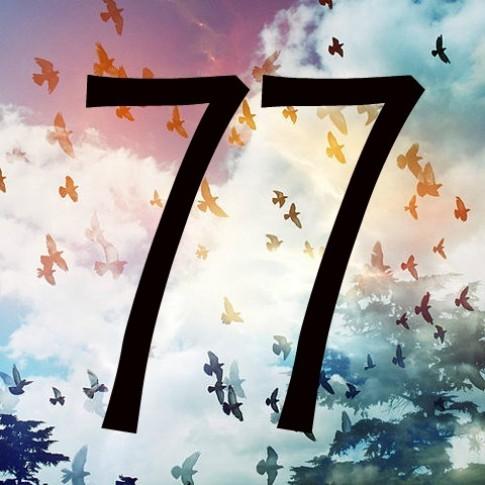 10 sự thật vô cùng thú vị về con số 7 có thể bạn chưa biết