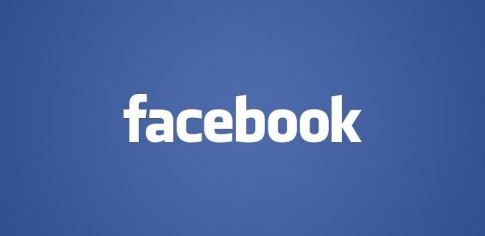 10 thủ thuật facebook hữu ích 2014