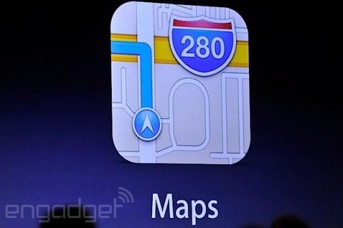2 công ty bị Apple bí mật thâu tóm năm 2013