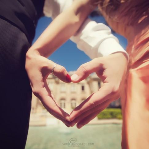 20 điều bạn cần phải biết khi quyết định bắt đầu 1 tình yêu