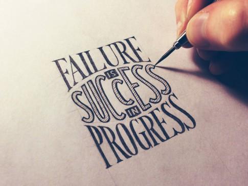 24 tuổi – sao phải vội nản chí vì chưa thành công!