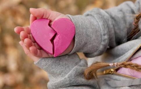 4 cách đơn giản để hàn gắn tình yêu