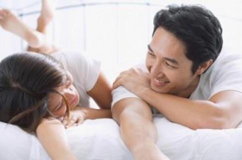 5 cách giúp cải thiện chứng xuất tinh sớm