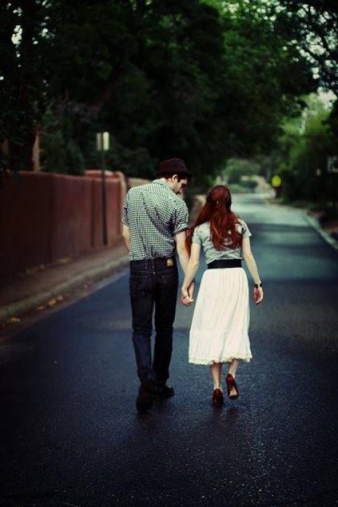 5 dấu hiệu cho thấy tình yêu của bạn đang trên đà kết thúc
