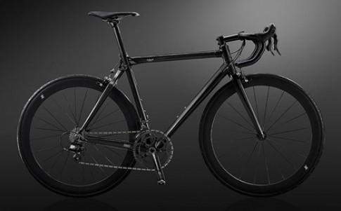 5 mẫu xe đạp mắc tiền nhất thế giới