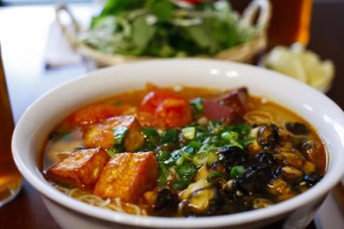 5 món ăn trời thu hà nội hấp dẫn nhất