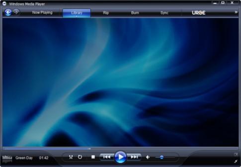 5 phần mềm phát DVD, Blu-ray miễn phí cho Windows 8